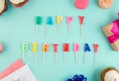 Celebrità nate il 28 ottobre