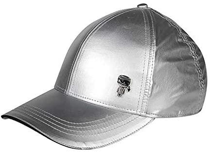 Cappello Karl Lagerfeld