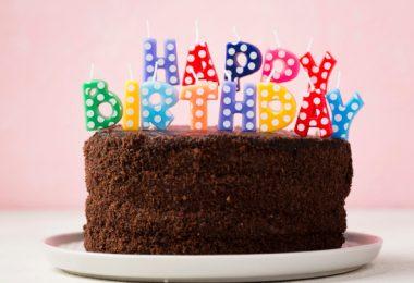 Celebrità nate il 29 ottobre