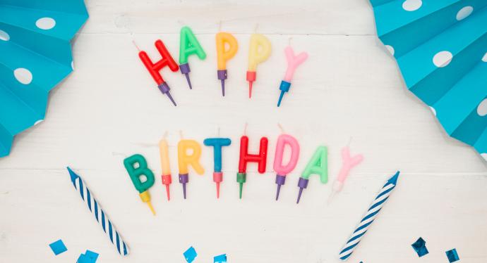 Celebrità nate il 31 ottobre