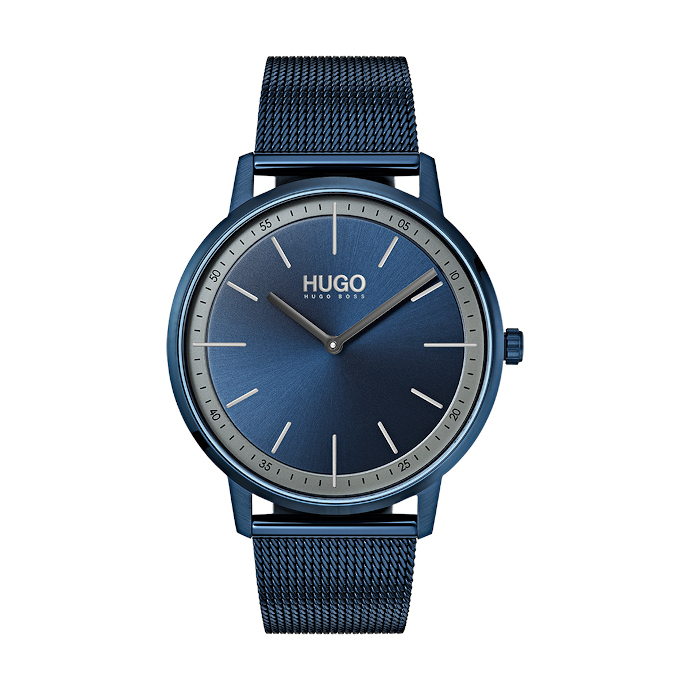Orologio Exist Hugo di Hugo Boss Watches