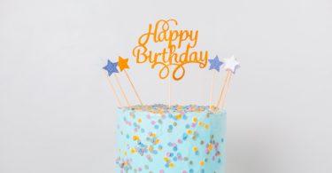 Celebrità nate il 2 novembre