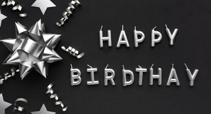 Celebrità nate il 7 novembre