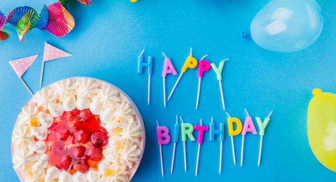 Celebrità nate l'8 novembre