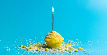 Celebrità nate il 10 novembre