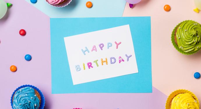 Celebrità nate il 12 novembre