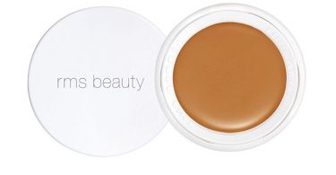 RMS Beauty Uncover-Up Correttore