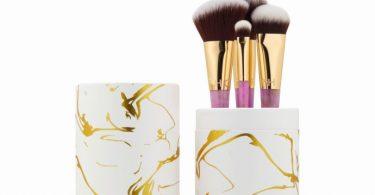Sephora Collection Gleaming Stones Brush set