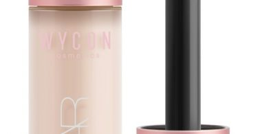 Wycon The Perfectionist Liquid Concealer in Nude