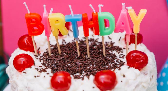 Celebrità nate il 14 novembre