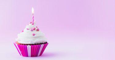 Celebrità nate il 16 novembre