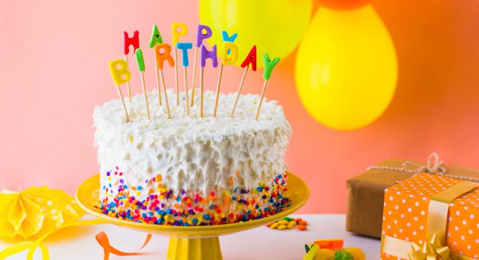 Celebrità nate il 17 novembre
