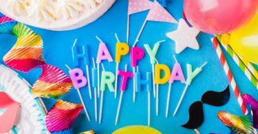 Celebrità nate il 18 novembre
