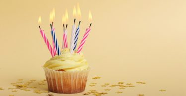 Celebrità nate il 19 novembre