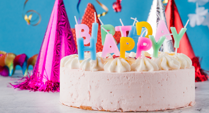 Celebrità nate il 20 novembre