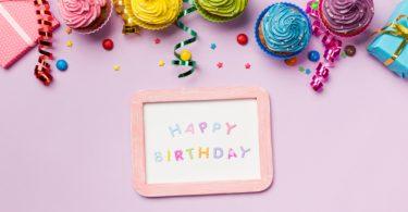 Celebrità nate il 21 novembre