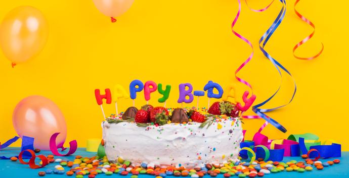 Celebrità nate il 23 novembre