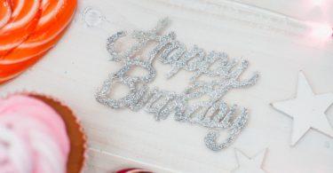 Celebrità nate il 24 novembre