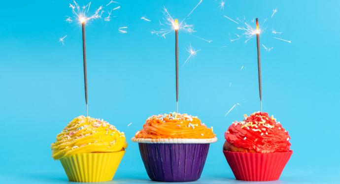 Celebrità nate il 25 novembre
