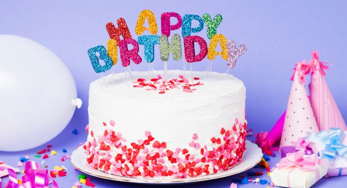 Celebrità nate il 26 novembre