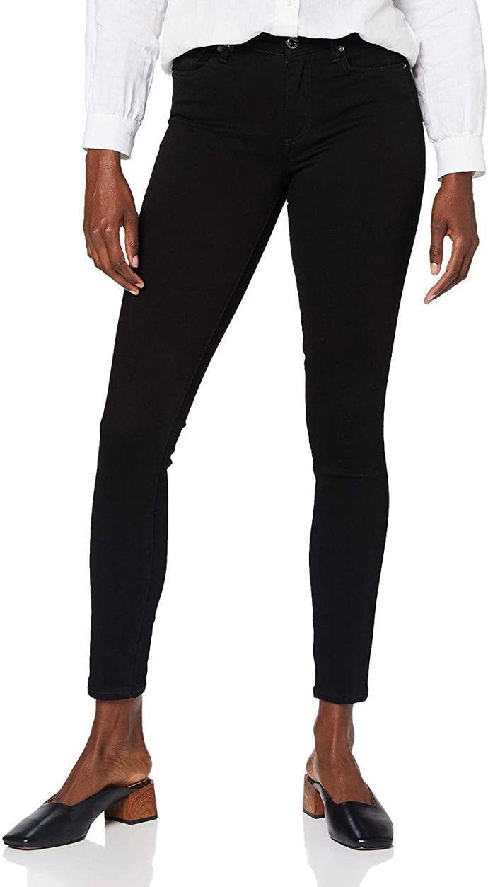Jeans skinny Armani Exchange
