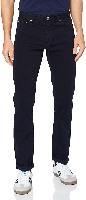 Pantaloni uomo United Colors of Benetton