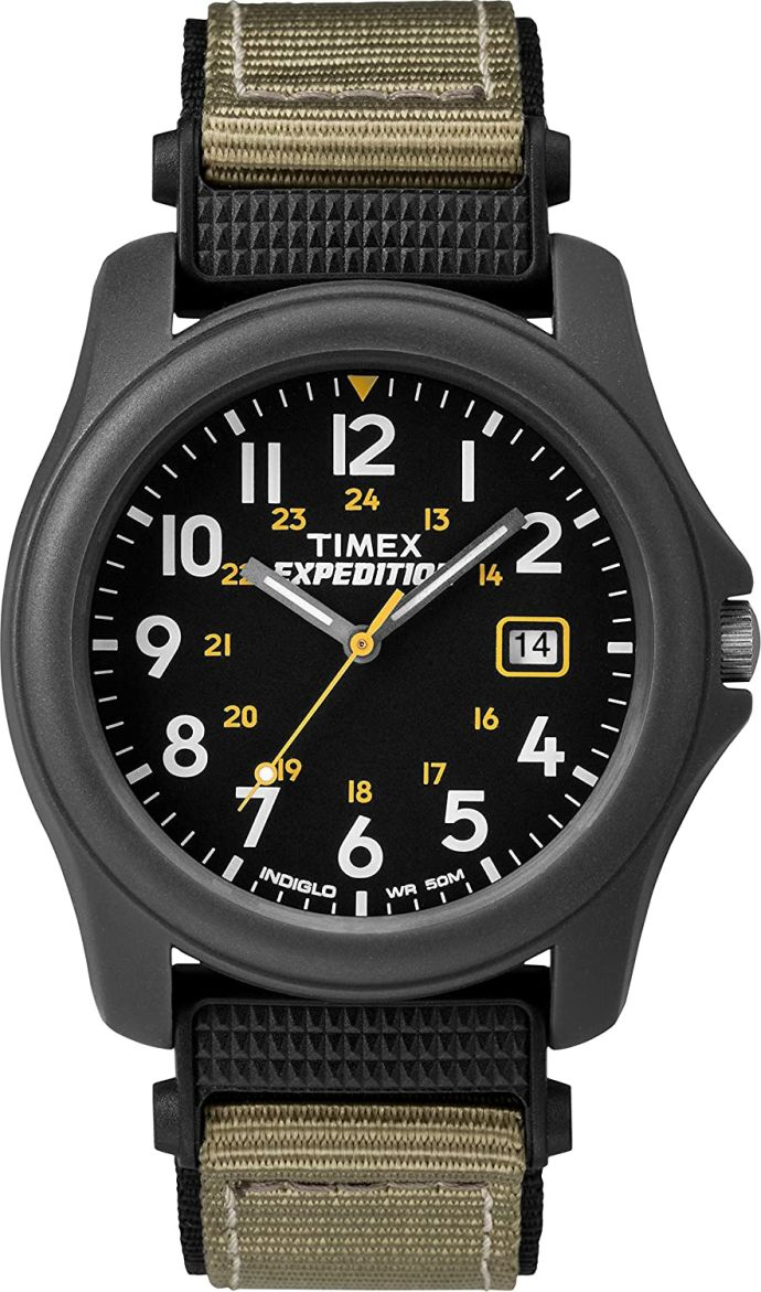 Orologio da uomo Timex