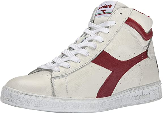 Sneakers unisex Diadora
