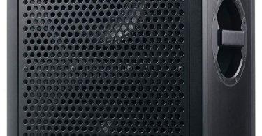 Altoparlante portatile Soundbooks 2