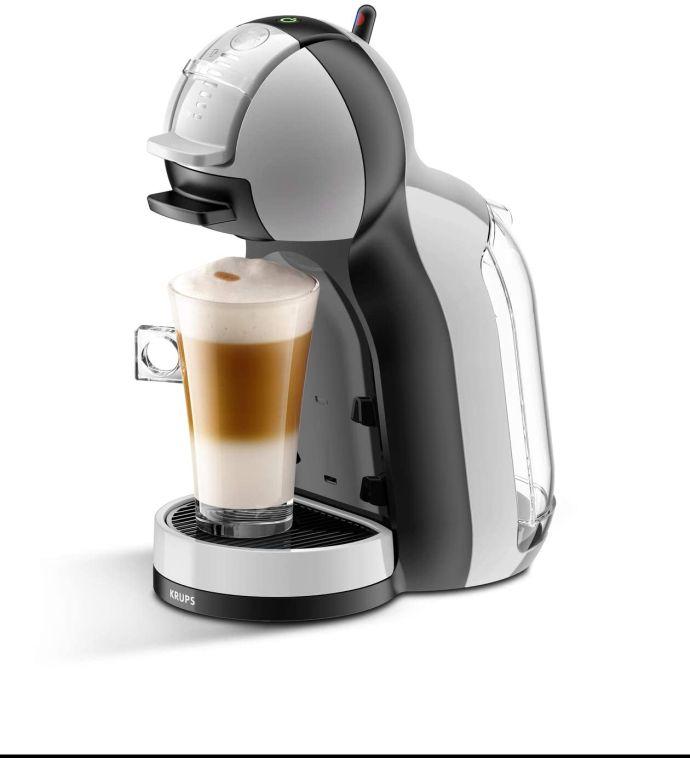 Macchina per caffè espresso Nescafè Dolce Gusto