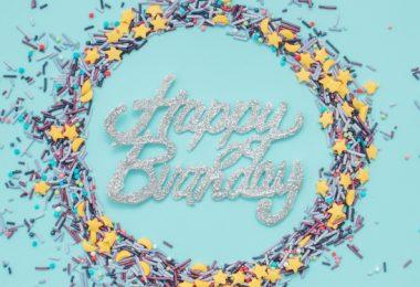 Celebrità nate il 27 novembre