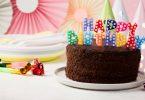 Celebrità nate il 29 novembre