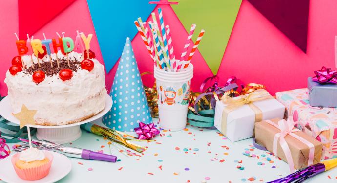 Celebrità nate il 2 dicembre