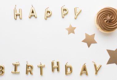 Celebrità nate il 3 dicembre