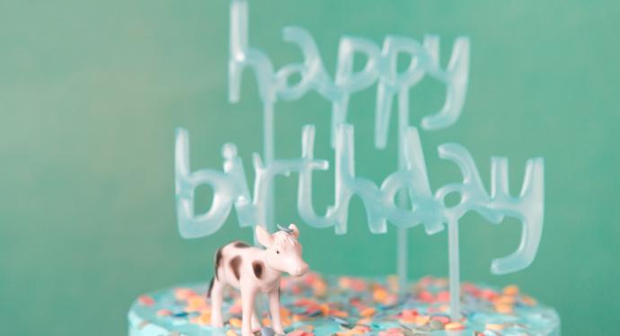 Celebrità nate il 5 dicembre