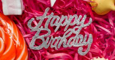 Celebrità nate il 6 dicembre