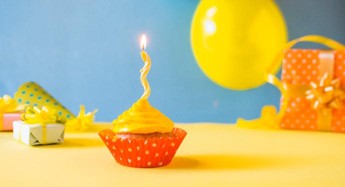 Celebrità nate il 7 dicembre