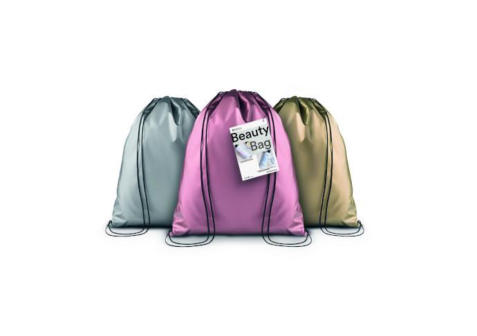 Indola XMas Bag
