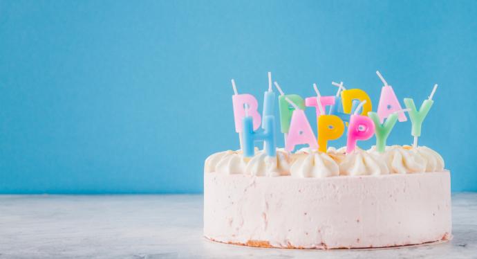 Celebrità nate l'8 dicembre