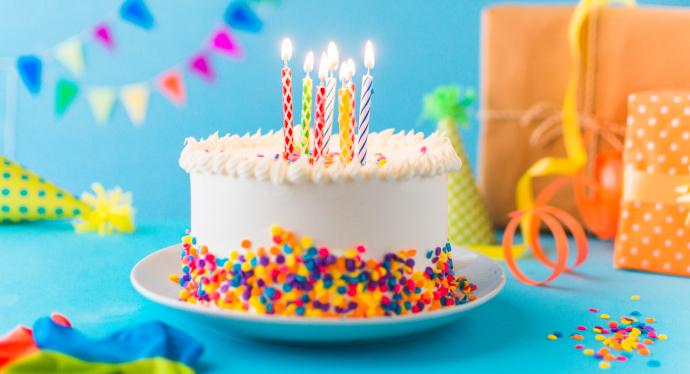 Celebrità nate il 10 dicembre