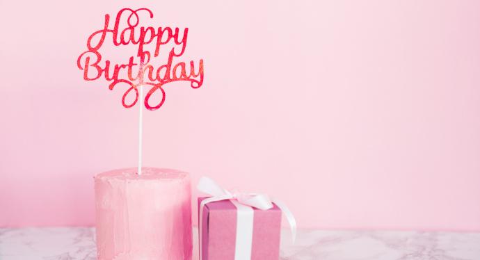 Celebrità nate l'11 dicembre