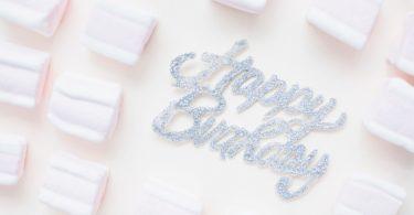Celebrità nate il 12 dicembre