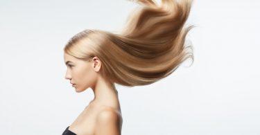 Calendario lunare capelli 2021