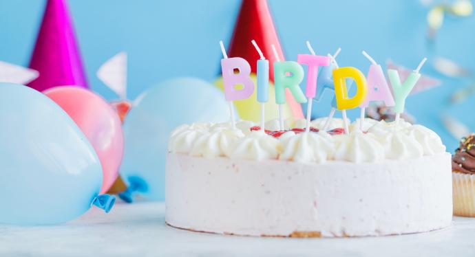 Celebrità nate il 14 dicembre