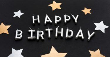Celebrità nate il 15 dicembre