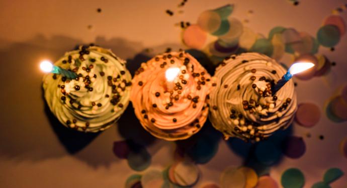 Celebrità nate il 16 dicembre