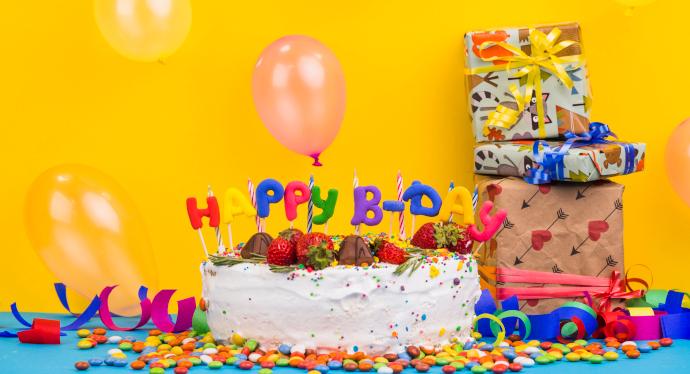 Celebrità nate il 20 dicembre