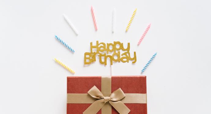 Celebrità nate il 21 dicembre