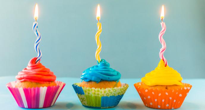Celebrità nate il 22 dicembre