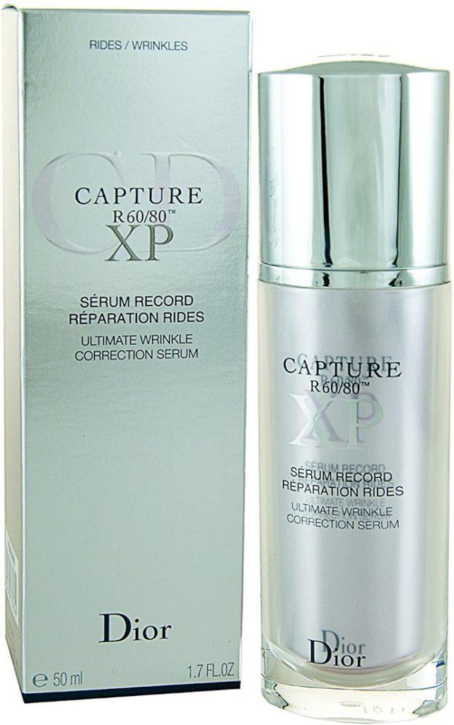 Dior Capture XP